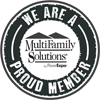 multifamily-solutions-member-badge