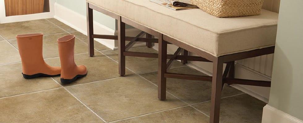 Redi-Carpet-Ceramic-Tile-Flooring