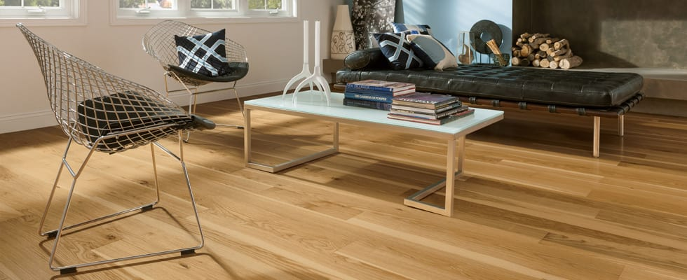 Redi-Carpet-Hardwood-Flooring