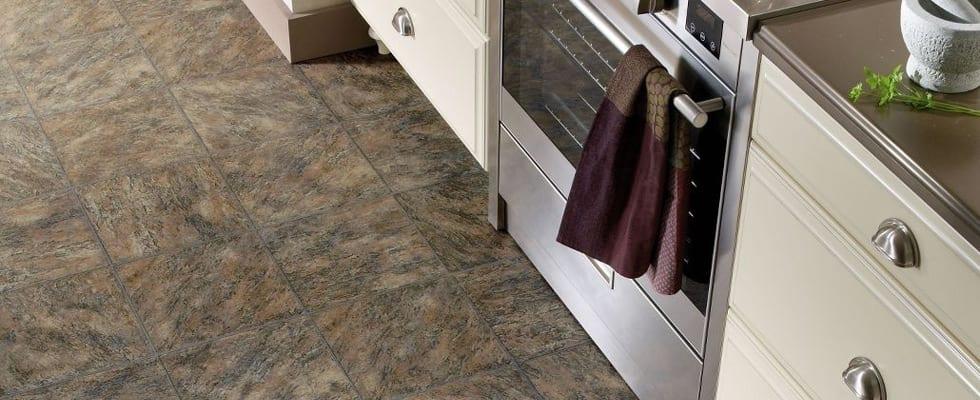 Redi-Carpet-Sheet-Vinyl-Flooring