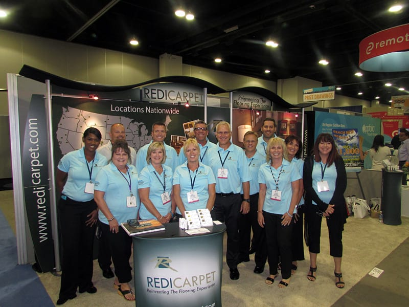 Redi-Carpet-National-Apartment-Association-Conference-and-Expo-2014