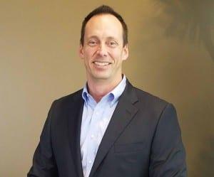 David Rossenwasser -LinkedIn