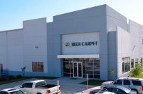 Redi-Carpet-About-Us