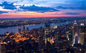 20160112-casino-new-york-city-area-1200-768x432